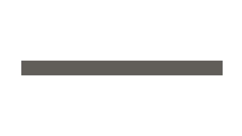 BURTS BEES BABY.png