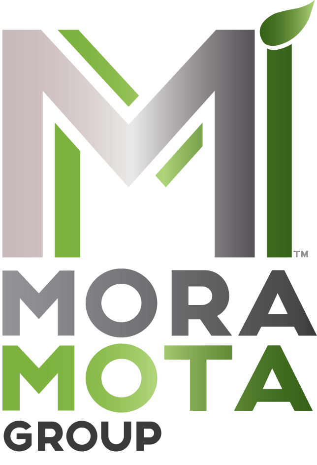 Mora Mota Group - Cannabis Business Consulting Group