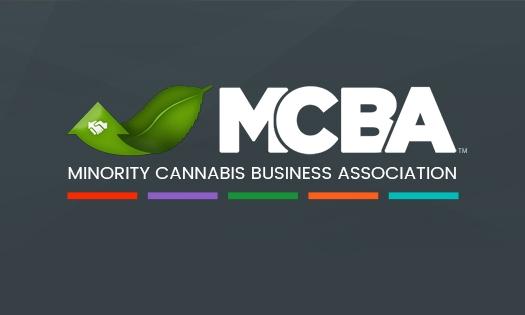 Minority Cannabis Business Association - Devoted Member
