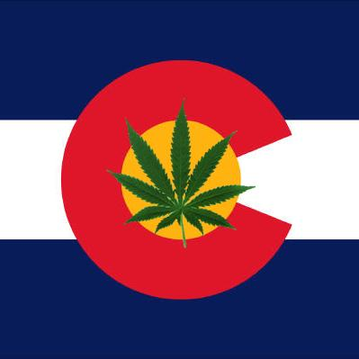 Colorado - In 2000, voters approved Ballot Amendment 20 by 54% to remove state-level criminal penalties on the use, possession and cultivation of marijuana by patients who possess written documentation from their physician affirming that he or she suffers from a debilitating condition and advising that they