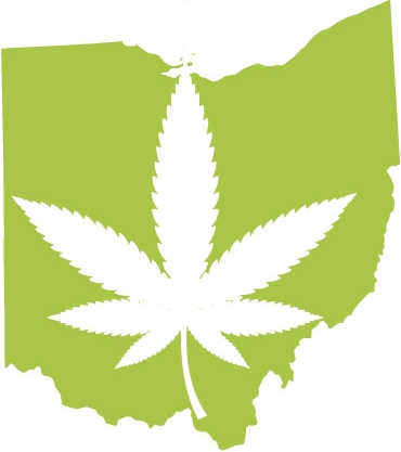 Ohio - In 2016, Governor John Kasich signed into law House Bill 523 in order to authorize the use of marijuana for medical purposes and establishes the Medical Marijuana Control Program.