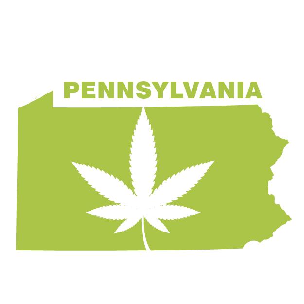 pennsylvania medical marijuana program mora mota group inc