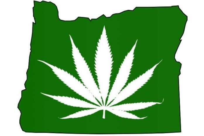 Oregon - In 1998, voters approved Ballot Measure 67 to remove state-level criminal penalties on the use, possession and cultivation of marijuana by patients who possess a signed recommendation from their physician stating that marijuana