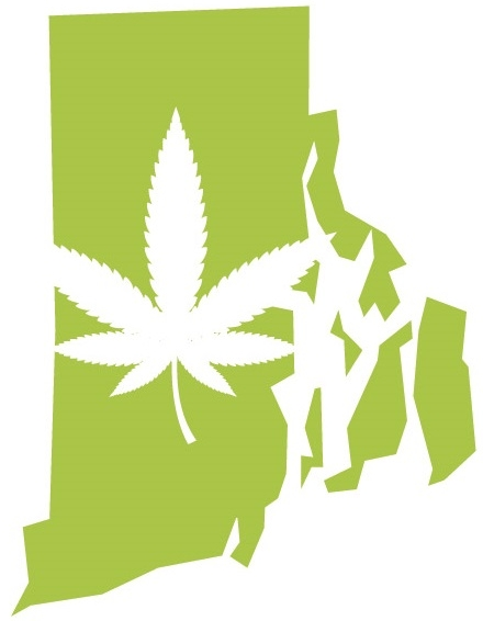 Rhode Island - In 2006, the Rhode Island Legislature passed the Edward O. Hawkins and Thomas C. Slater Medical Marijuana Act, after Governor Donald Carcieri vetoed Senate Bill 0710, permits Rhode Island residents with debilitating medical conditions to use marijuana.