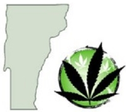 Vermont - In 2004, Governor James Douglas allowed the