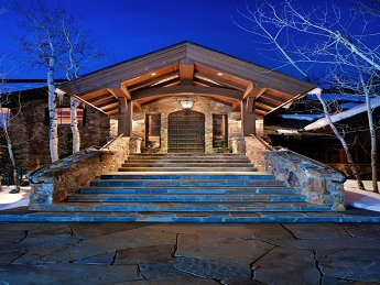 *$7,750,000 | North Ketchum