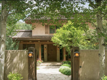 *$7,495,000 | North Ketchum