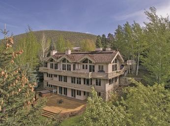 *$2,195,000 | Warm Springs