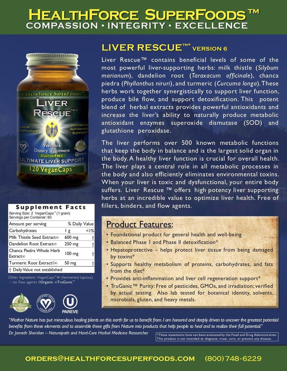 Liver Rescue_v6.0_Sell Sheet_web_6.4.18 (1).jpg