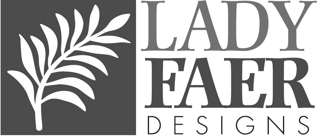 LADY FAER DESIGNS
