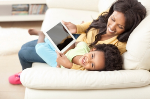 mother-daughter-tablet.jpg