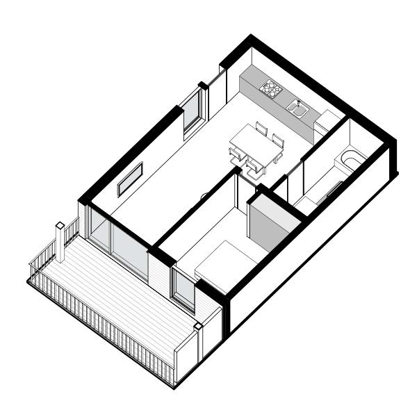 unt1-1bed-3D.jpg