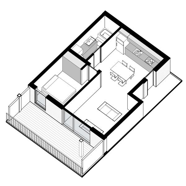 unt2-1bed-3D.jpg