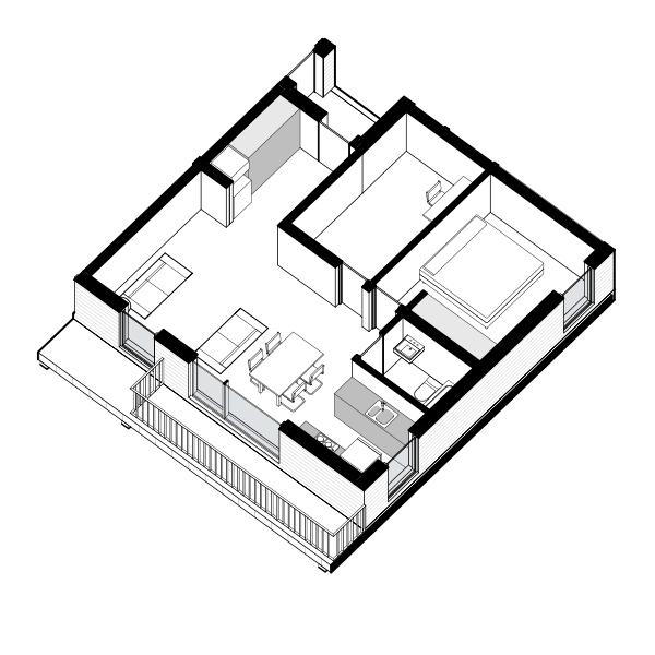 unt4-1bed-3D.jpg