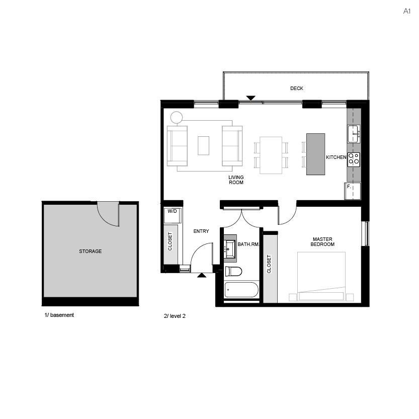 mcv_floorplans_web_1704042.jpg
