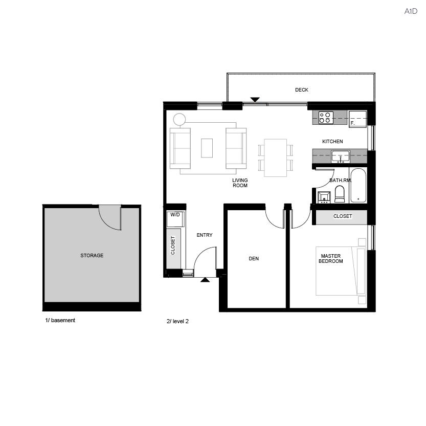 mcv_floorplans_web_17040436.jpg
