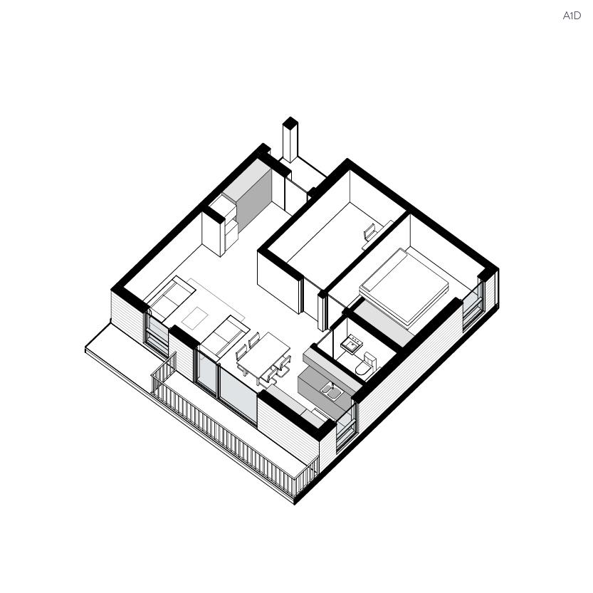 mcv_floorplans_web_17040435.jpg