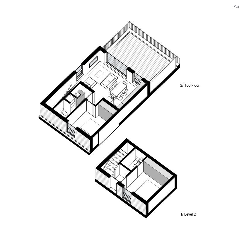 mcv_floorplans_web_1704045.jpg