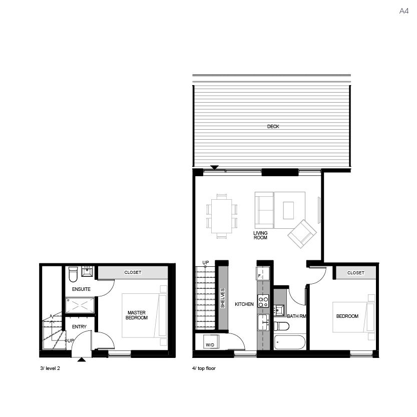 mcv_floorplans_web_1704048.jpg