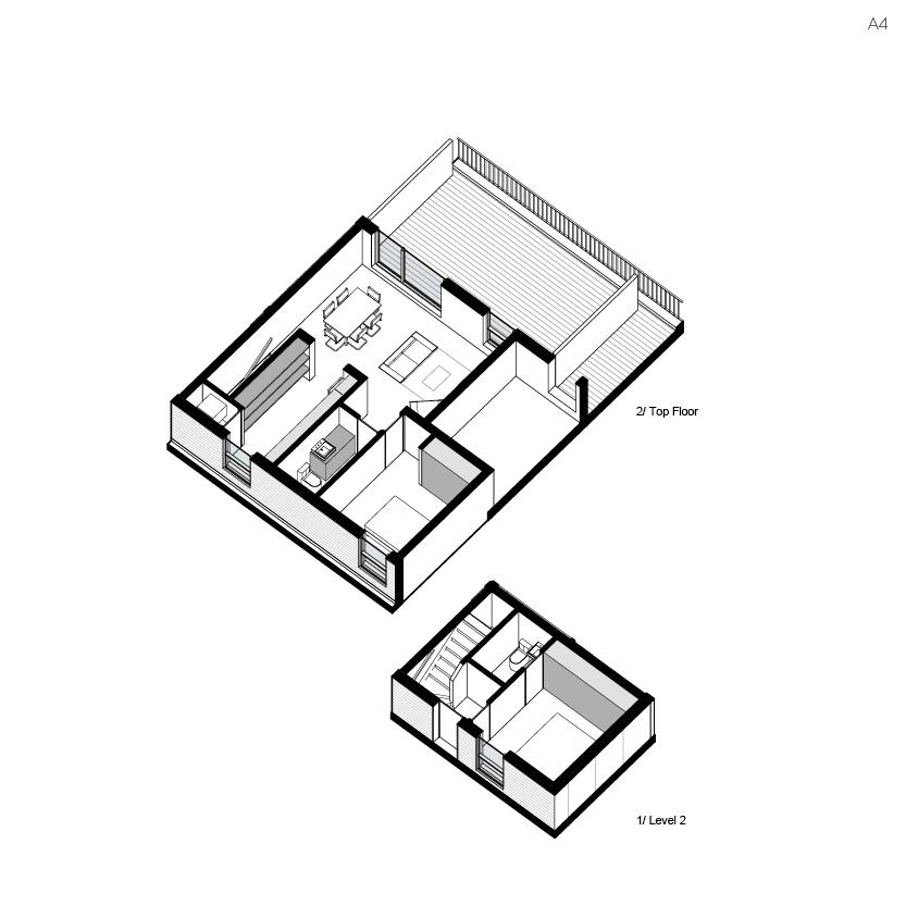 mcv_floorplans_web_1704047.jpg