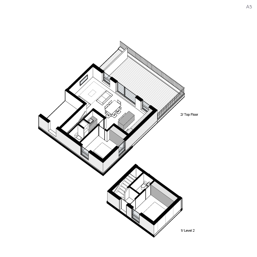 mcv_floorplans_web_1704049.jpg