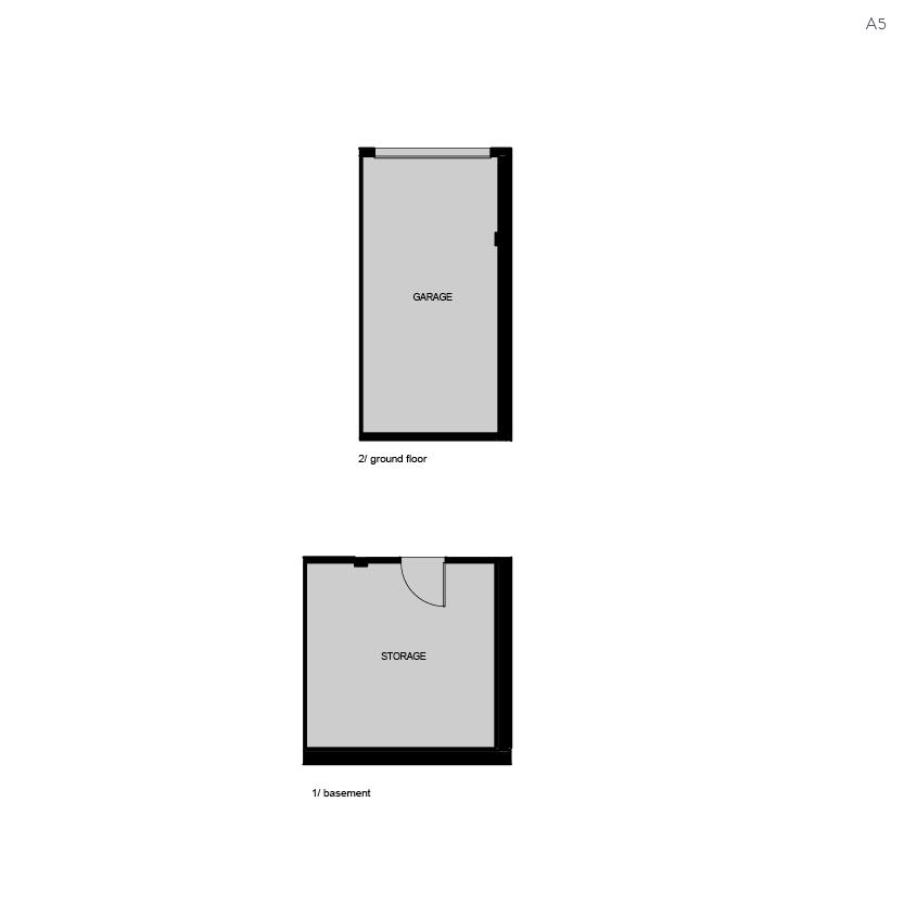 mcv_floorplans_web_17040439.jpg