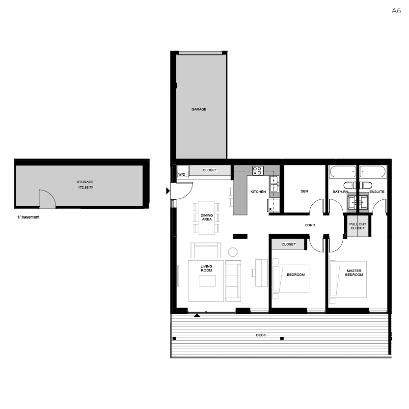 mcv_floorplans_web_17040412.jpg