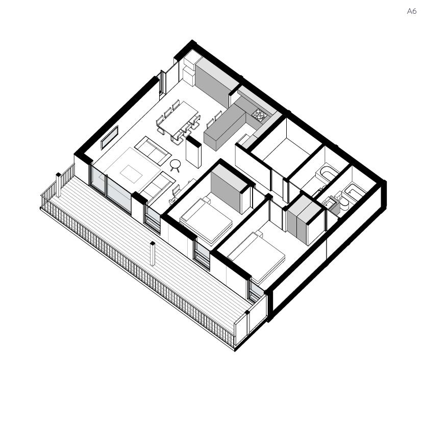 mcv_floorplans_web_17040411.jpg