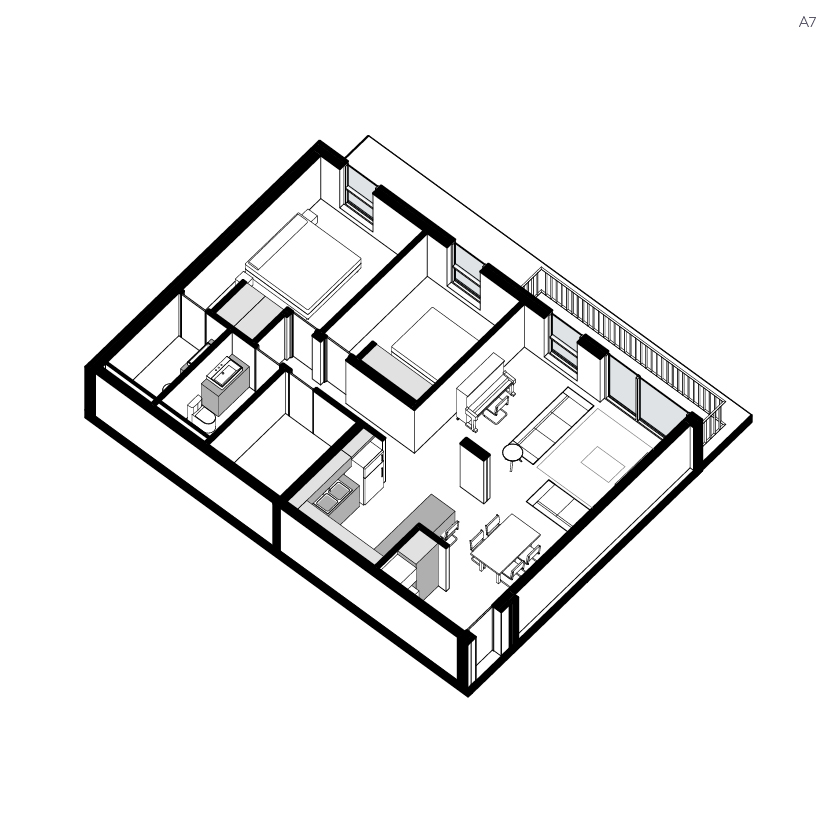mcv_floorplans_web_17040413.jpg