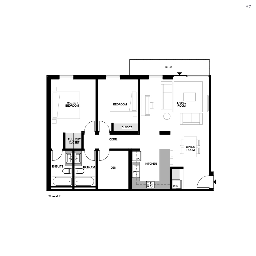 mcv_floorplans_web_17040414.jpg