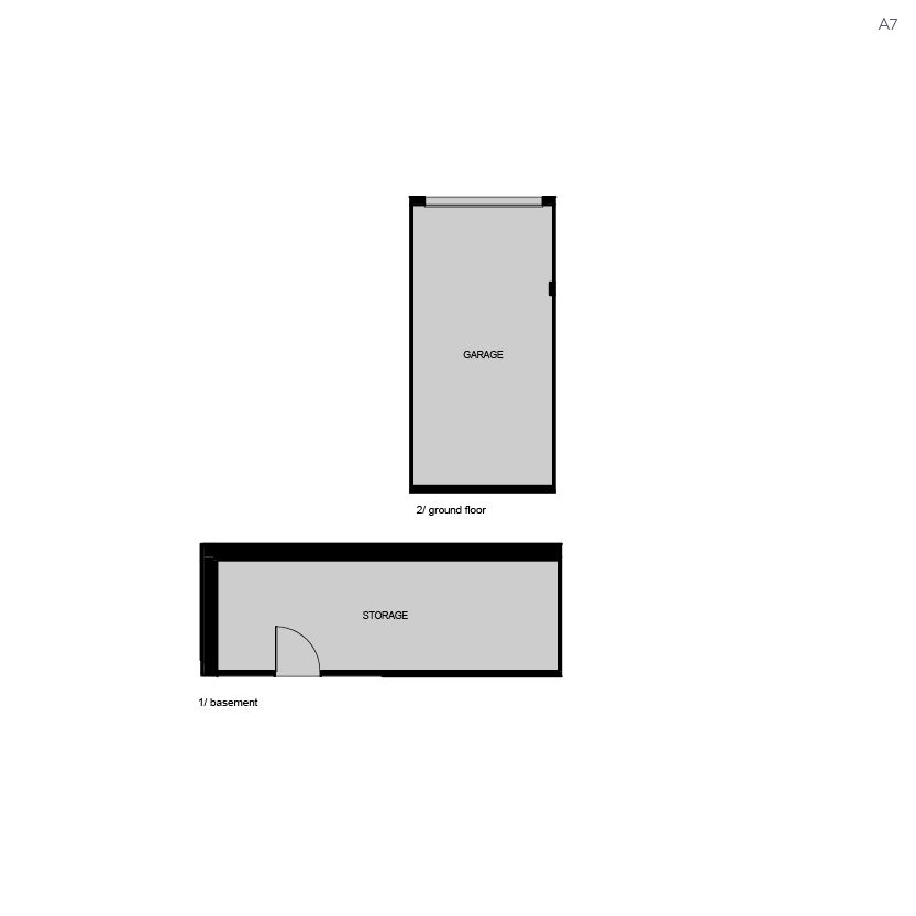 mcv_floorplans_web_17040440.jpg