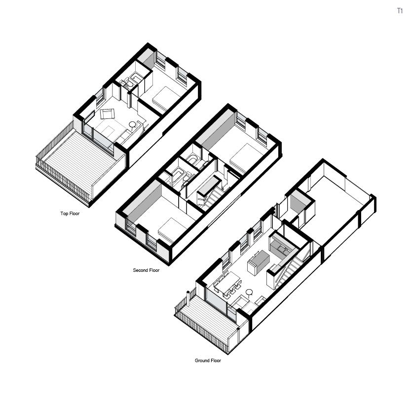mcv_floorplans_web_17040415.jpg