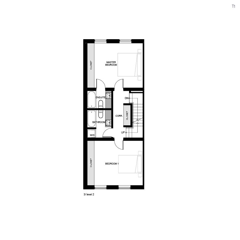 mcv_floorplans_web_17040417.jpg