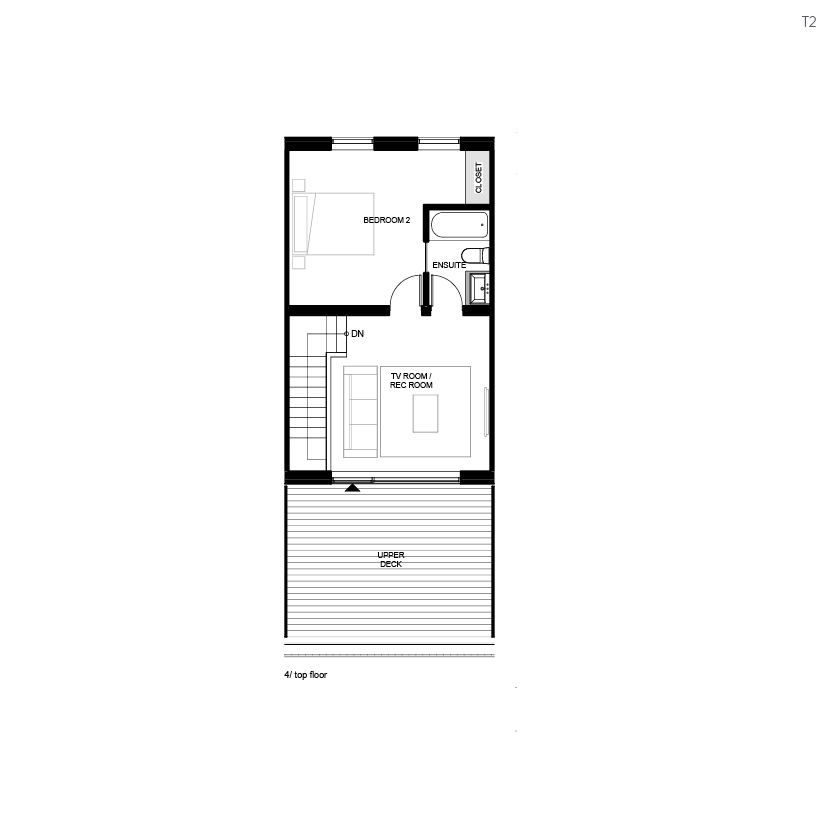 mcv_floorplans_web_17040423.jpg