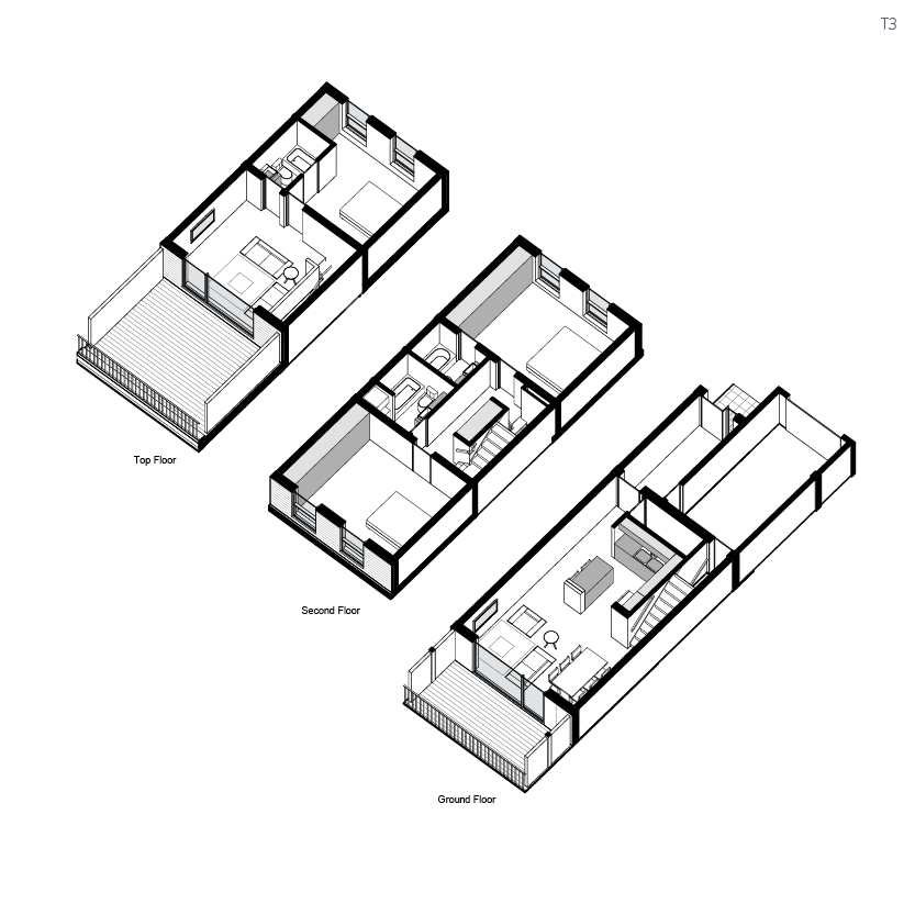 mcv_floorplans_web_17040425.jpg
