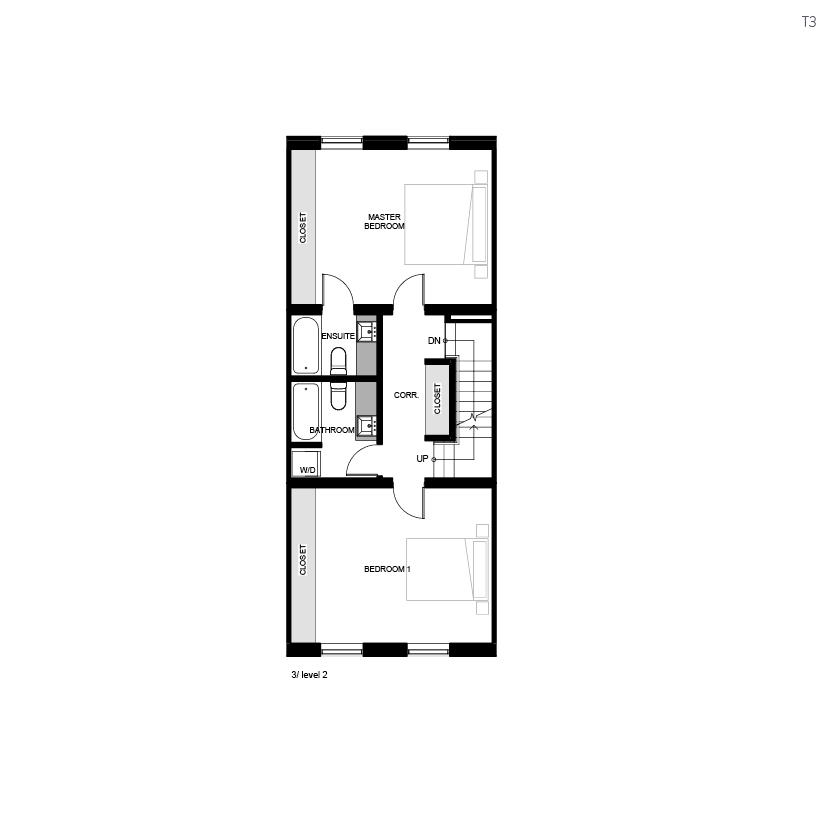 mcv_floorplans_web_17040427.jpg