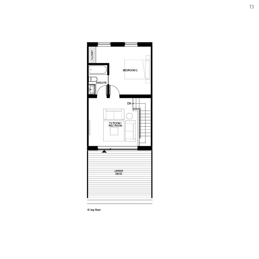 mcv_floorplans_web_17040428.jpg