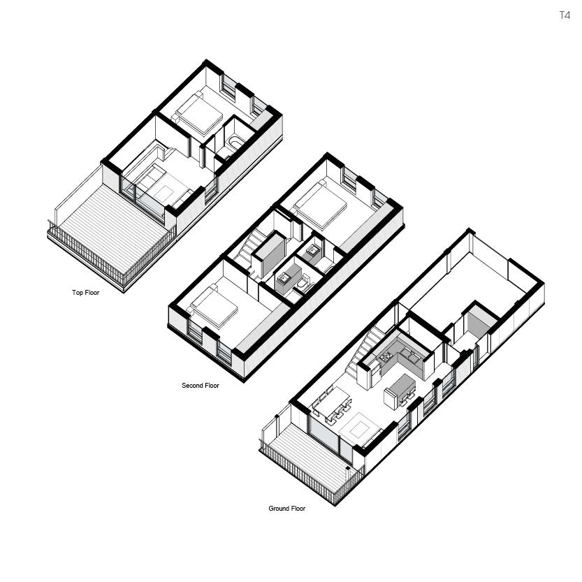 mcv_floorplans_web_17040430.jpg