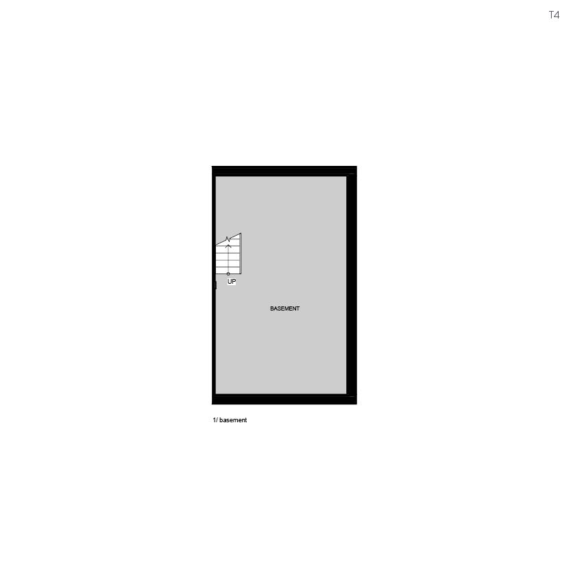 mcv_floorplans_web_17040434.jpg