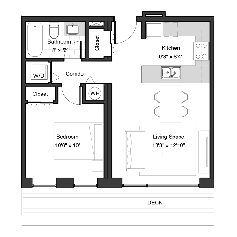 A1-Floorplan 2.png