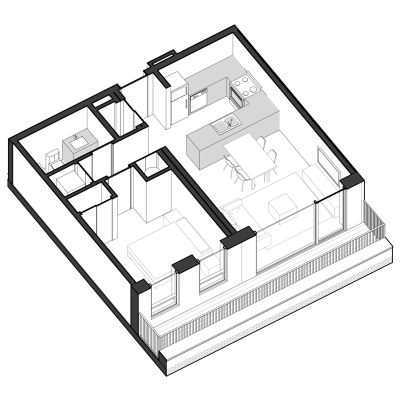 A1-Isometric.png