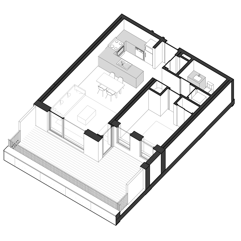 A2-Isometric 2.png