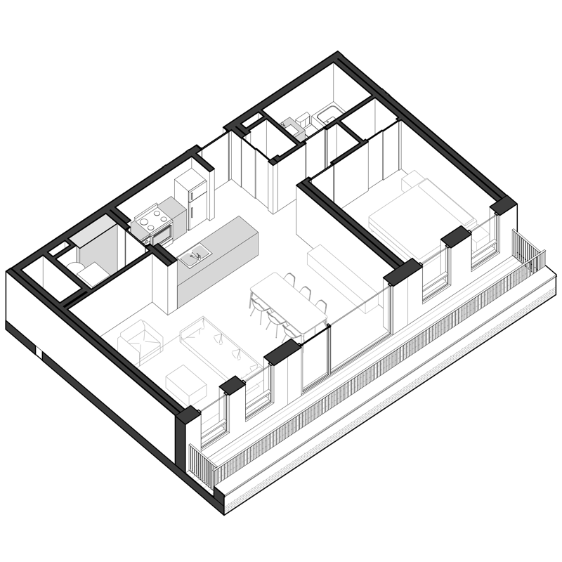 A3-Isometric.png