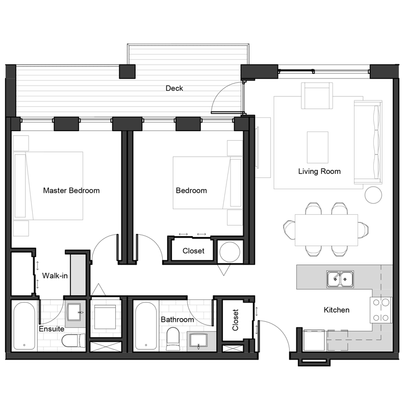 A5a-Floorplan.png