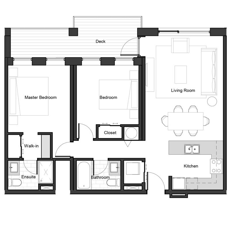 A5b-Floorplan.png