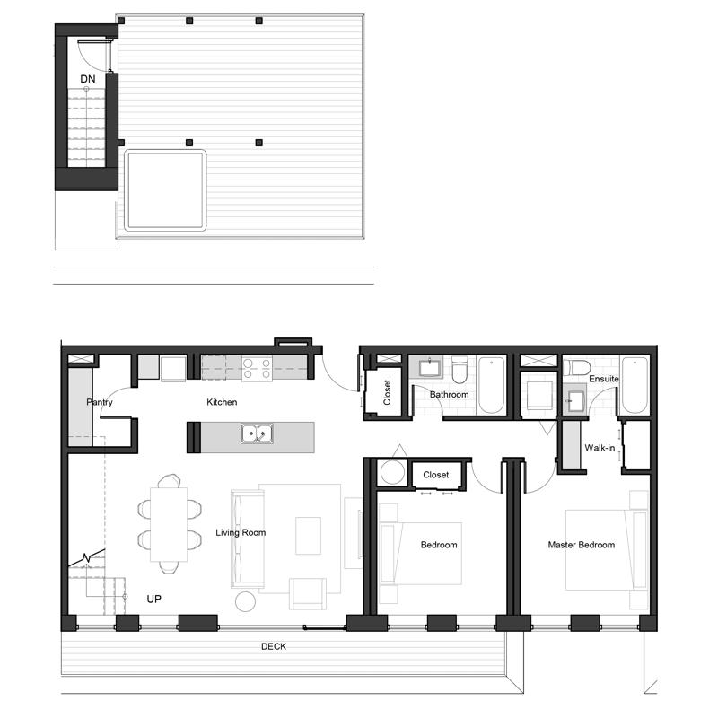 A6-Floorplan.png