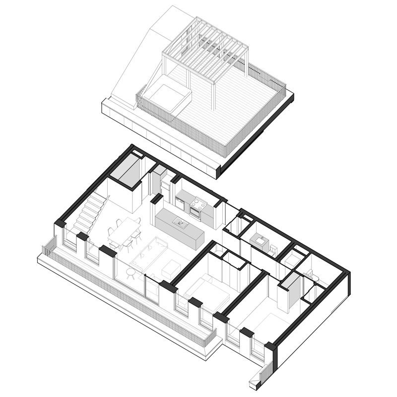 A6-Isometric .png