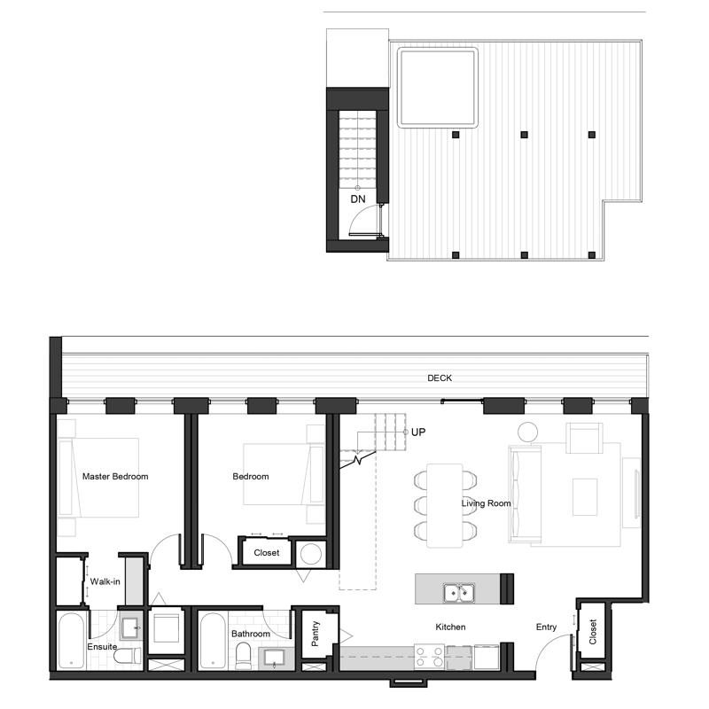 A7a-Floorplan .png
