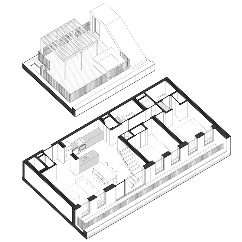 A7a-Isometric.png