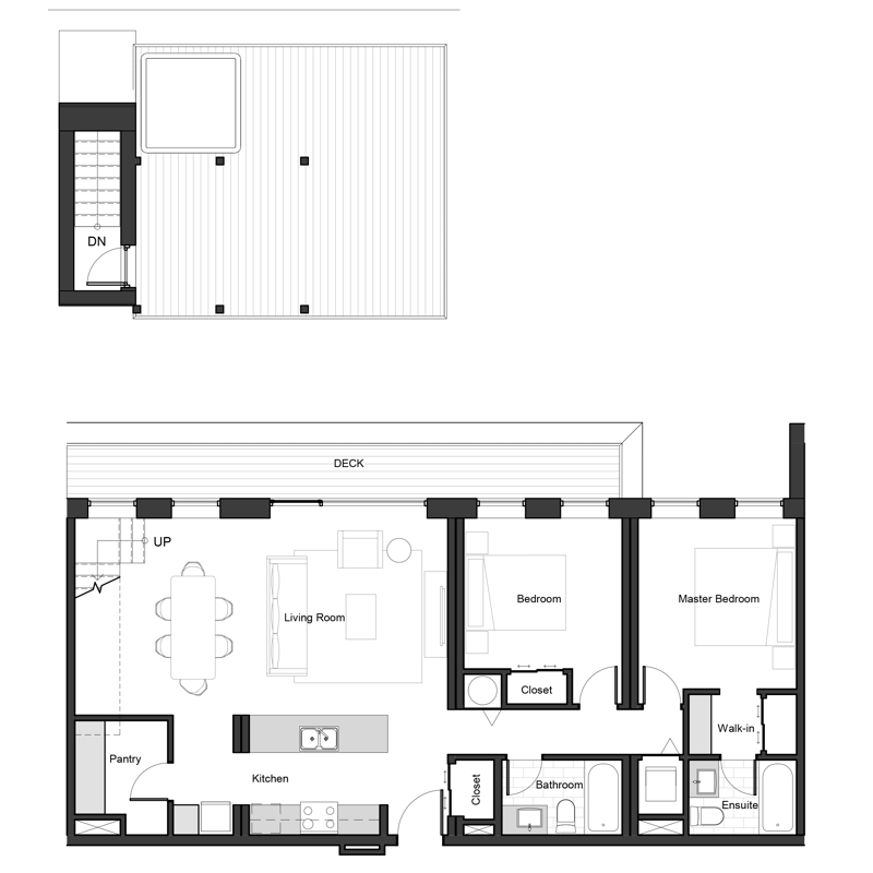 A7b-Floorplan.png